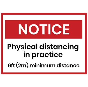 "10""H x 14""W 